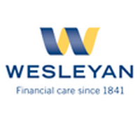 Wesleyan Savings Bank