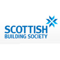 Scottish Building Society
