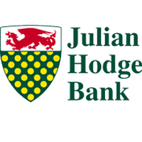 Julian Hodge Bank