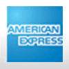 The Costco TrueEarnings® American Express® Credit Card